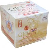 活の肌 UV Q10 5GF Water Cream (100g)