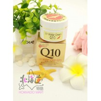 UV Water Cream Q10 <SPF15> (80g)
